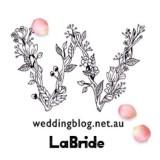 La Bride Logo