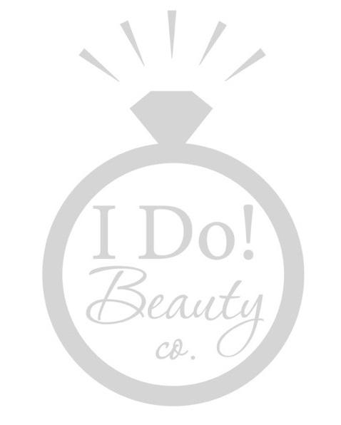 toronto bridal makeup company