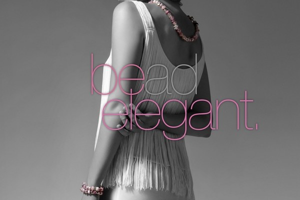 BeadElegant-8.5x11-sitesize