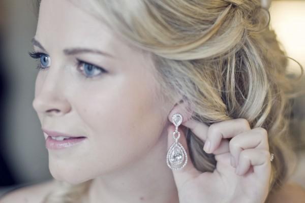 aurora best bridal makeup artist hairstyilst