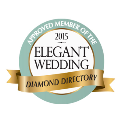 Elegant-Wedding-Diamond-Directory
