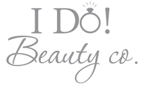 I Do Beauty Co