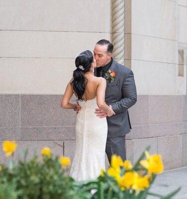 Carly wedding photos-4