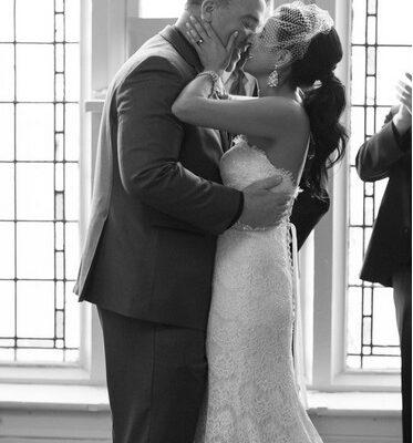 Carly wedding photos-5