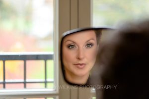 toronto wedding makeup artist hairstylist
