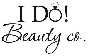 torontos best bridal makeup artist hairstylist