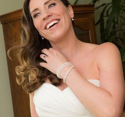 Toronto Wedding Makeup Hair artist03