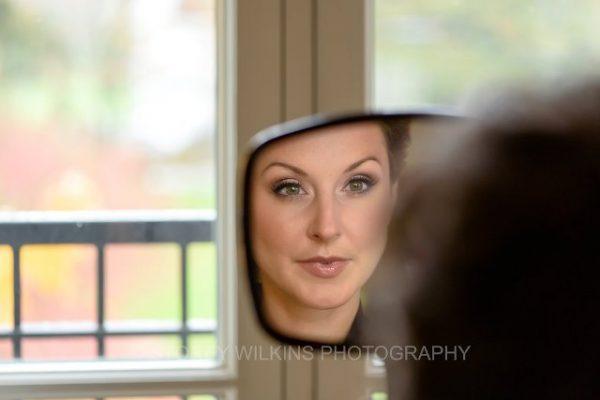 Wedding makeup Toronto001