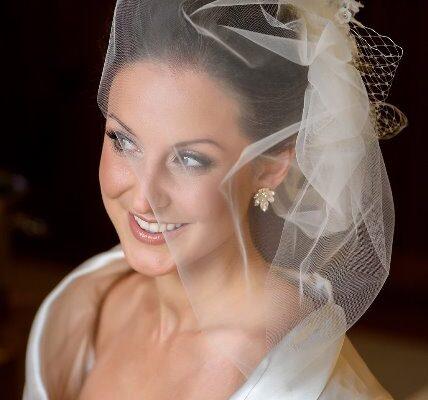 Wedding makeup Toronto003
