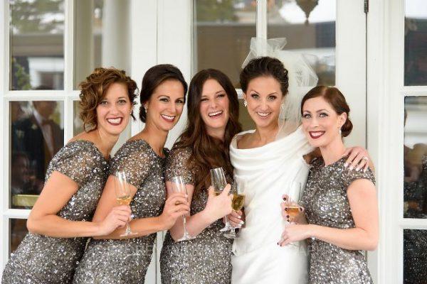 Wedding makeup Toronto006