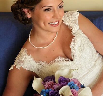 Wedding makeup Toronto008