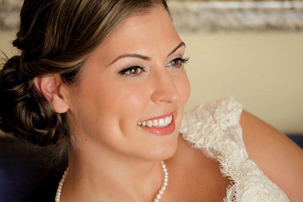 Wedding makeup Toronto009