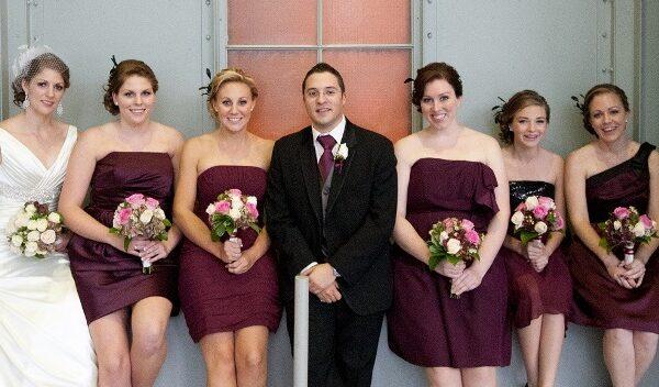 Wedding makeup Toronto013