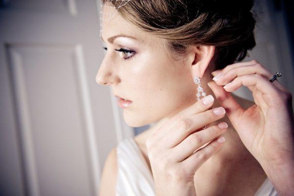 Wedding makeup Toronto017