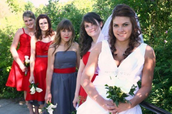 Wedding makeup Toronto023