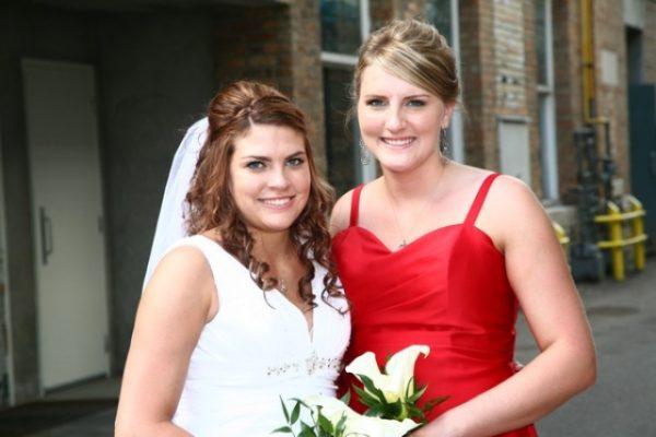 Wedding makeup Toronto024
