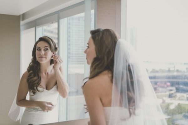 Wedding makeup Toronto029