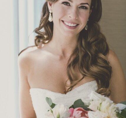 Wedding makeup Toronto030