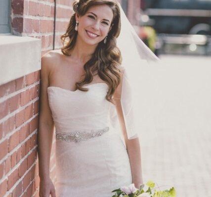Wedding makeup Toronto034