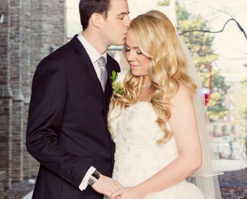 Wedding makeup Toronto038