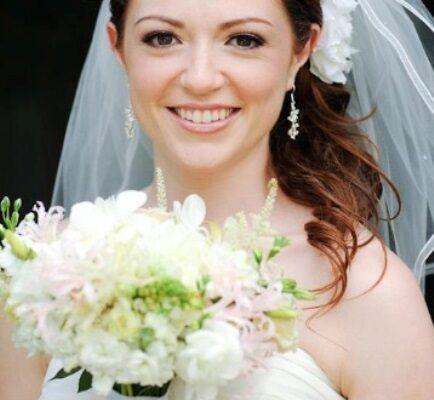 Wedding makeup Toronto039