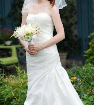 Wedding makeup Toronto041