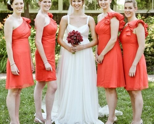 Wedding makeup Toronto048