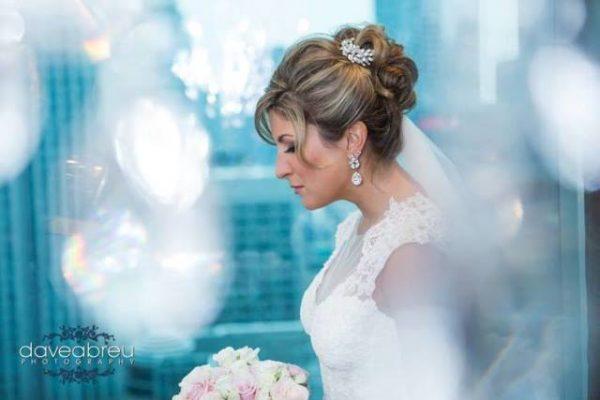 Wedding makeup Toronto053