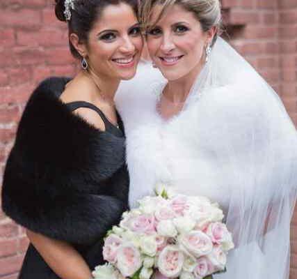 Wedding makeup Toronto057
