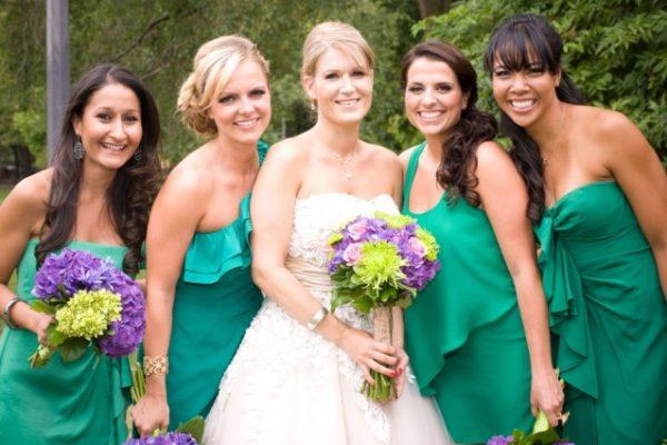 Wedding makeup Toronto065