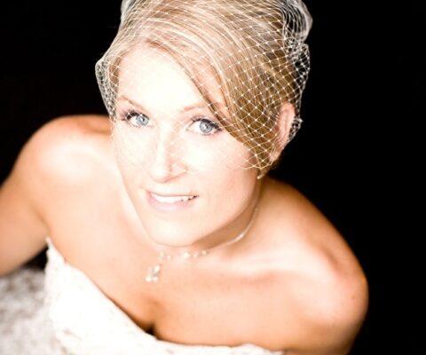 Wedding makeup Toronto066