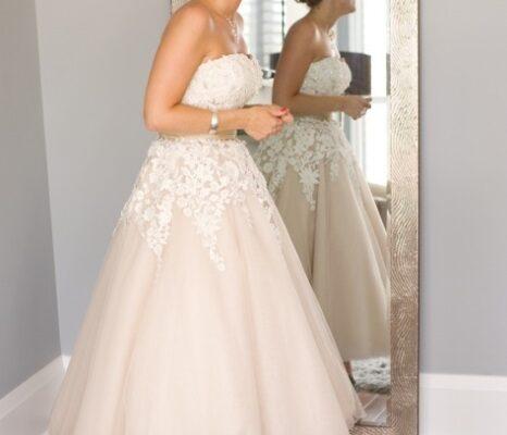 Wedding makeup Toronto067
