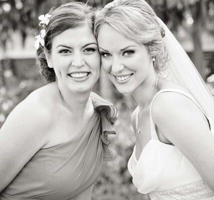 Wedding makeup Toronto071
