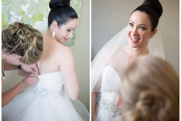 Wedding makeup Toronto087