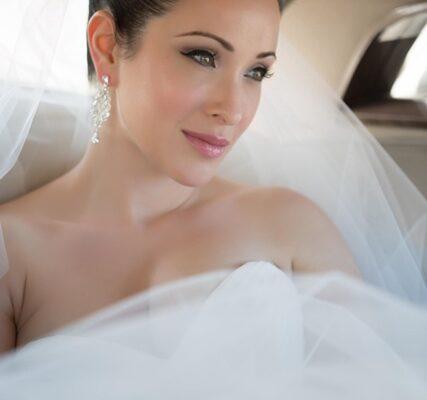 Wedding makeup Toronto092