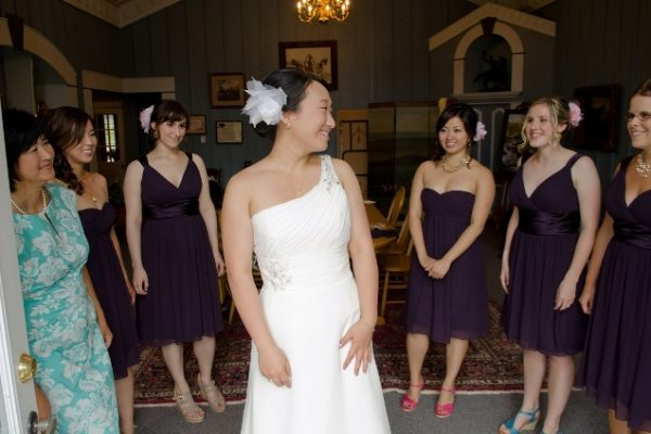 Wedding makeup Toronto097