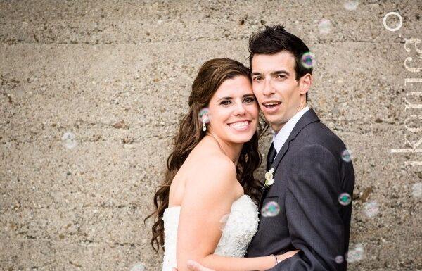 Wedding makeup Toronto098