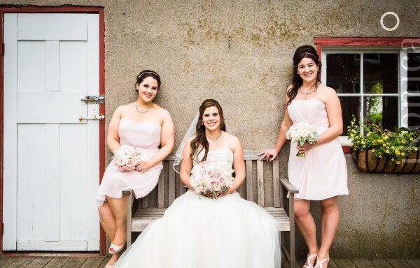 Wedding makeup Toronto102